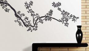 vinilos-decorativos-kamatsu
