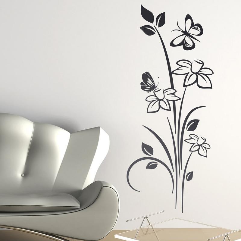 Tendencias 2016 para decorar tu hogar Todo vinilos decorativos