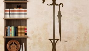 vinilos-decorativos-perchero-classic