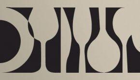 vinilos-decorativos-vajilla