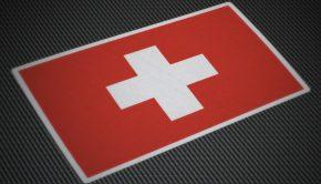 pegatinas-coches-motos-bandera-de-suiza