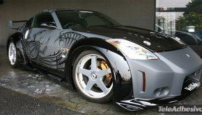 pegatinas-coches-motos-escarabajo-tokyo-drift