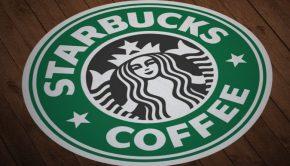 pegatinas-coches-motos-starbucks-coffee