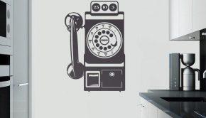 vinilos-decorativos-cabina-telefonica