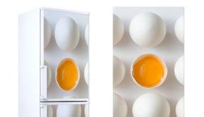 vinilos-decorativos-huevos