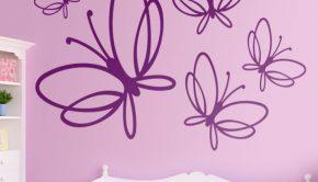 vinilos-decorativos-mariposas-noltea