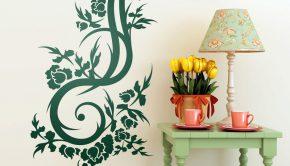 vinilos-decorativos-floral-139