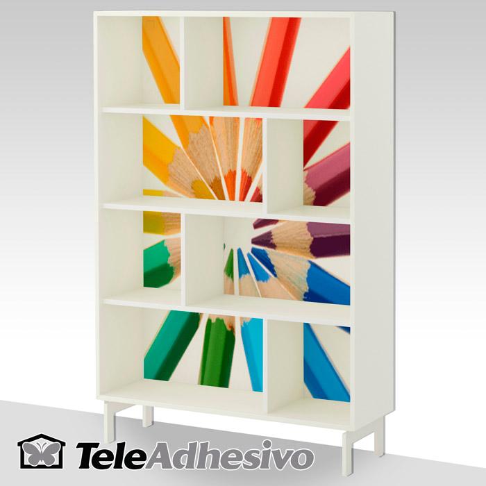 Vinilos decorativos infantiles ikea fabulous espejos - Ikea cabecero infantil ...