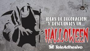 Imagen destacada Halloween
