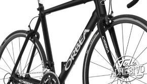 Pegatinas bicicleta