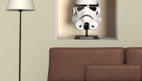 vinilos-decorativos-nicho-stormtrooper