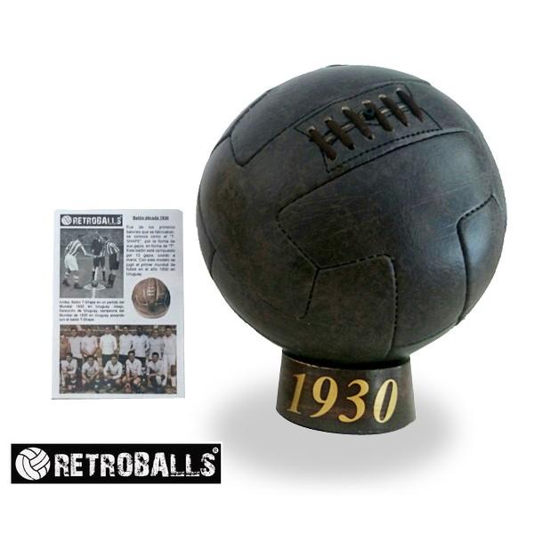 pelota-futbol-retro