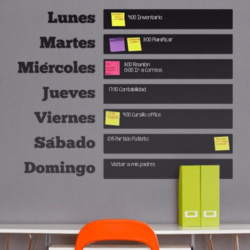 agenda-adhesiva-para-decorar-cuarto-de-estudio