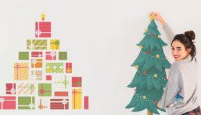 vinilos-arboles-navidad