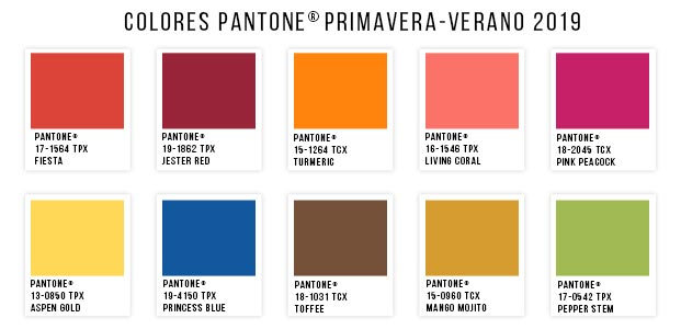 colores-pantone-teleadhesivo