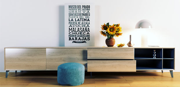 blog_madrid