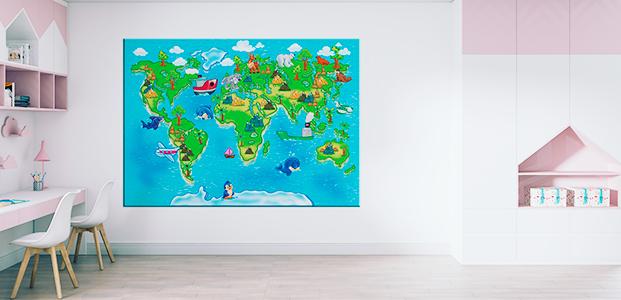 mapamundi-infantil