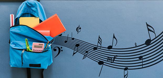 vinilo-musical