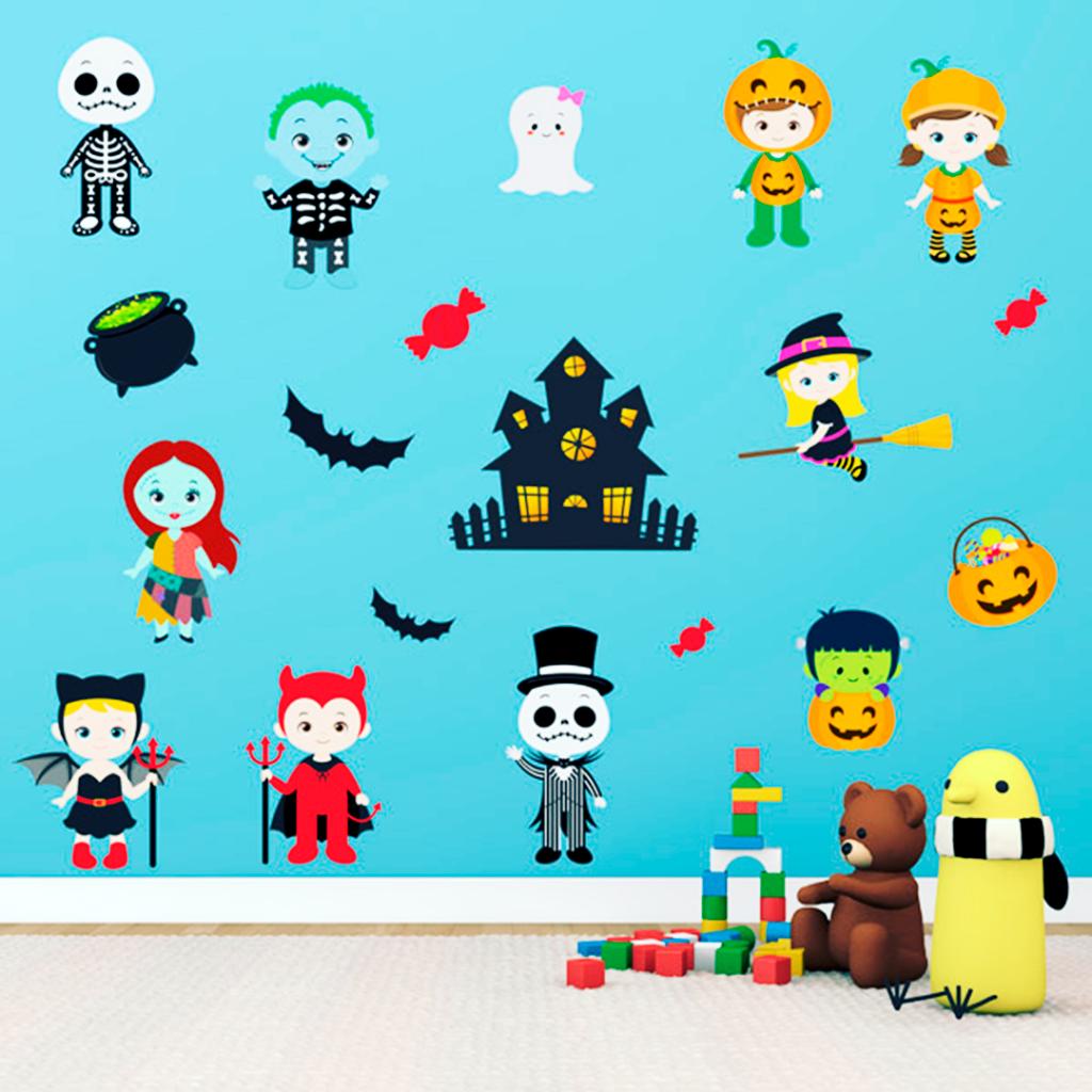 kit-halloween