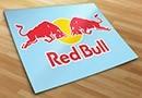 Pegatinas red bull