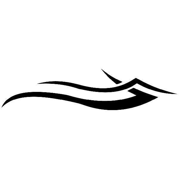 Dope Graffiti 20479 also Adorno Tribal 303 furthermore Need Help Rear Strut Bar 2722538 moreover Luna Para Colorear Gratis Paracoloreargratis also File Violin first position fingering chart. on del sol tuning