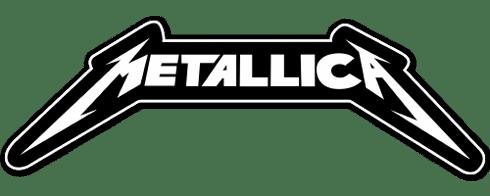 Comprar vinilos del grupo Metallica online en Teleadhesivo