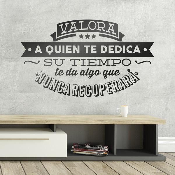 Venta De Vinilos Decorativos Con Frases En Teleadhesivo