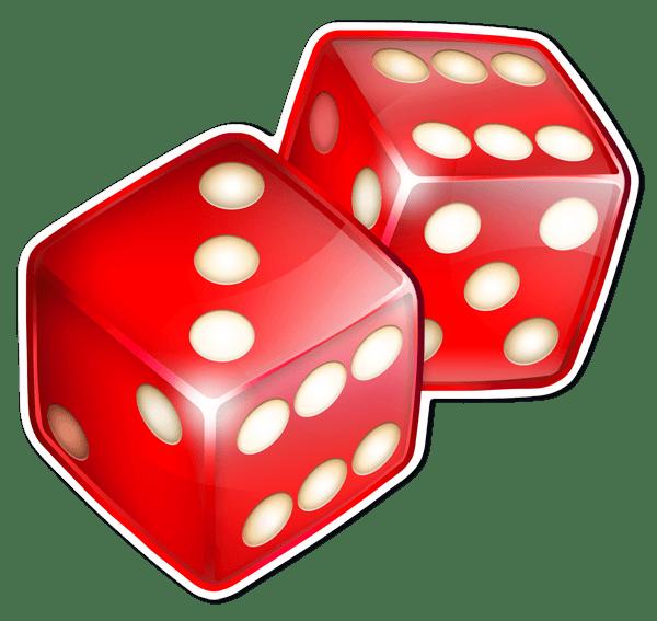 Online Casino  88 No Deposit Bonus  888 Casino