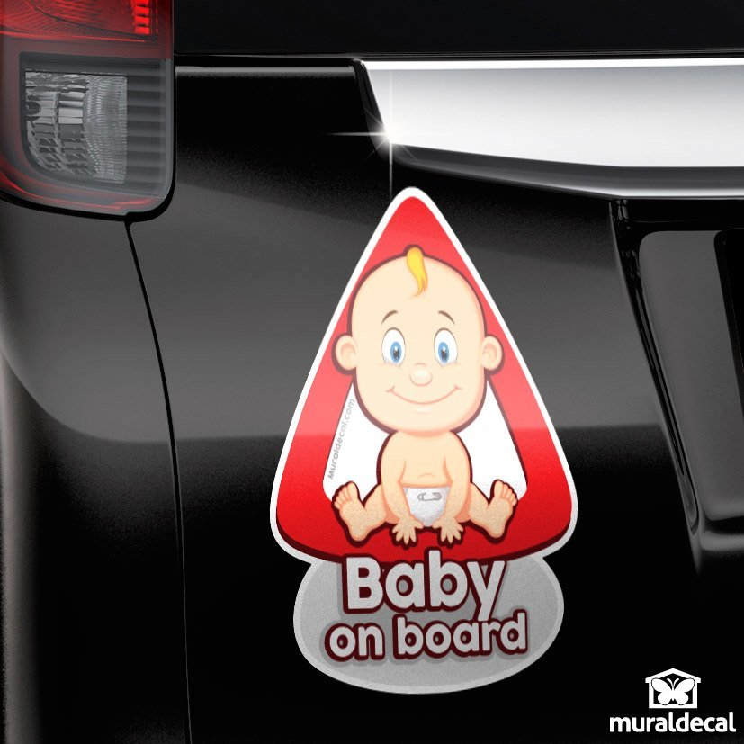 coche de bebe ingles: