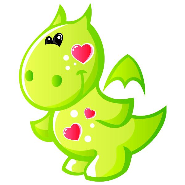 Imagenes dragones infantiles  Imagui