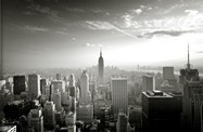 Fotomurales: New York skyline 3