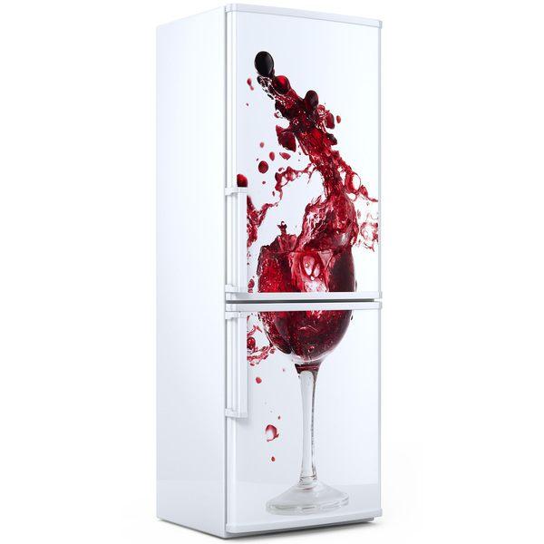 Vinilos Para Frigos.Vinilos Decorativos De Frigorificos Y Neveras Teleadhesivo