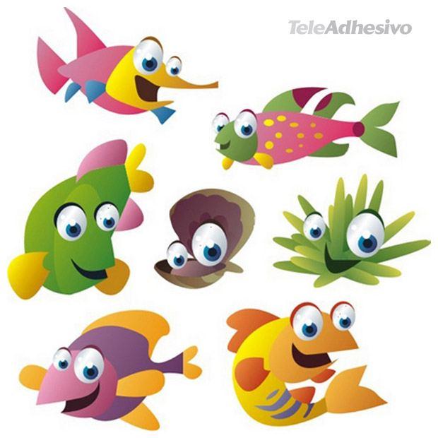 Imagenes De Infantiles. Gallery Of Margenes Para Cuadernos ...