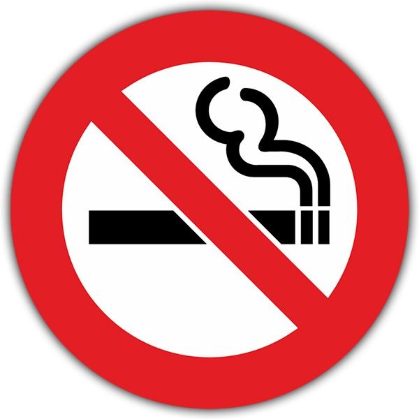 Público el tratamiento de la dependencia de nicotina
