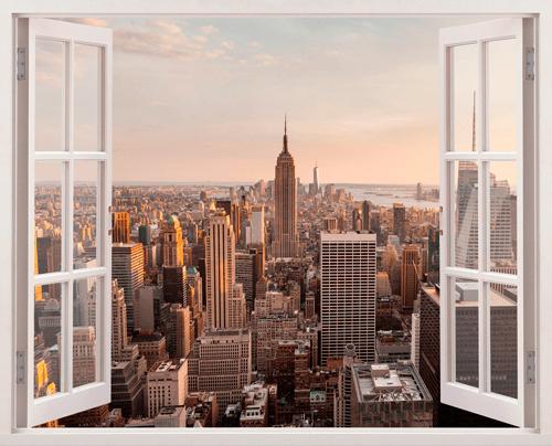 En el centro de nueva york - Apartamentos en nueva york centro ...